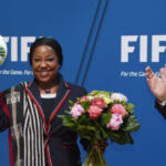 'Rank corrupt, unjust, bullyboy tactics!' Wallace's attorneys take on Fifa and Patrick
