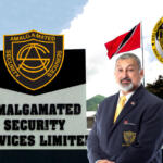 A state-sponsored 'neighbourhood watch'; Griffith explains gov't decision to use security guards