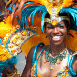 Post-Covid-19: Why our next Carnival is likely to be in 2022, and how to plan for it