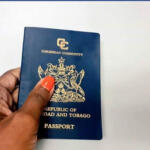 Demming: T&T citizens have six identifying numbers, time to collapse them into one