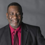 A 'replica' of John-Williams! United TTFA turns on president Wallace, calls general meeting