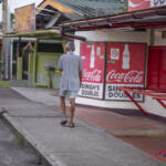Portraits of Covid-19: Urban Trinidad waits to exhale from the pandemic