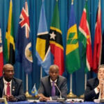 Deyalsingh: 'Expect one Covid death per day'; T&T infection rate still too high for Caricom 'travel bubble'