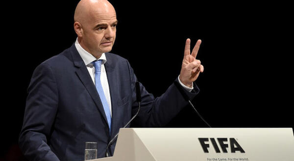 Fifa 'welcomes' T&T courts decision; Downer: TTFA in 'constitutional limbo'