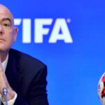 Fifa fights back; urges High Court to send dispute to CAS—and for TTFA to pay its costs!