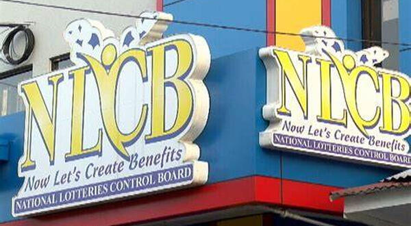 Feeling lucky? NLCB, malls, inter-island travel and public sector re-open; next: barbers, churches and bars