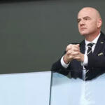 Swiss special prosecutor commences criminal investigation of Fifa president, Infantino