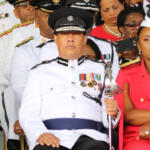NJAC: Suspend all policemen involved in Morvant killing—as matter of principle
