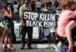 MSJ: Our Caribbean diaspora suffers from racial injustice in USA; let's make a stand