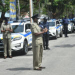 TTPS start home surveillance as Covid-19 positive persons breach quarantine, 108 new cases today