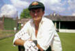 Captaincy playbook: Benaud was 'energetic and often inspired, engendering total loyalty'