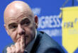Fifa: TTFA wants to have cake and eat it too; TTFA: Arbitration clause 'unconscionable'