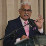 Deyalsingh: T&T promised Covid-19 vaccines for initial 50,000 persons in March