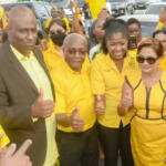 Daly Bread: Is Kamla preparing to be 'martyred loser'? Did Cabinet ignore Laventille MPs?