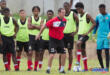 George: NC vowed to pay coaches and training stipends; but no word on TTFA members' concerns