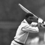 Memories of Sir Everton Weekes: 'Reds' Perreira recalls two great innings by late West Indies maestro