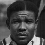 CWI honours late Sir Everton Weekes: a Founding Father of West Indies Cricket Excellence
