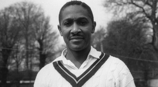 Captaincy playbook: 'No one would dream of letting [Sir Frank Worrell] down'