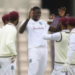 Best: Holder's West Indies to win the Wisden Trophy? You bet!
