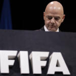 'Infantino wanted to humiliate us!' How Fifa's suspension backfired and what's next for T&T football