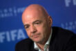 Justice Gobin: 'Fifa could not presume to be above the law'! Infantino-led body accused of 'thumbing nose' at fair play in TTFA attack