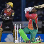 Hetmyer, Russell are back as CWI announces 18-man provisional squad with T20 World Cup in mind