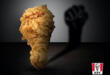 African groups demand 'reparative action' from Prestige Holdings for KFC's Emancipation Day ad