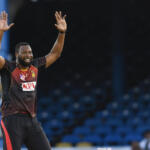 CPL: Tridents, Patriots outclassed as Pollard, Pooran provide virtual lessons at QP Oval