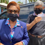 Daly Bread: Facing the future with honesty; EBC delays, Kamla's wriggling and relieved piggybank