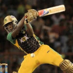 CPL 2020: Tale of two champions—Pt 2; who against TKR to take Tallawahs to the cleaners?