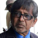 'To withdraw the profanity will be otiose…' Ramischand apologises but warns Deyalsingh not to test him