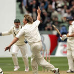 Best: Warne fiddles with T20 bowling rules while Gower burns; how will ICC respond?