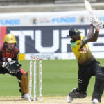 CPL 2020: Tale of two champions; are Tallawahs troubles a threat to TKR's triumph?