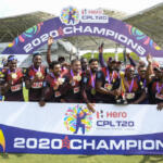 Champs again! TKR firepower too much for game Zouks; sorry-for-self Sammy to soldier on?