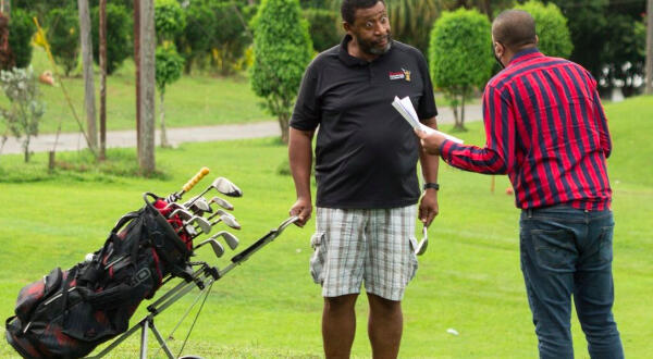 What a little CNC3 birdie told T&T; how Bassant became the bogeyman for football's albatross