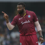 Pollard, Holder, Pooran among 12 withdrawals from Windies' Bangladesh tour, amidst Covid concerns
