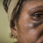 Gender-based violence 'increased by 500%' during Covid lockdown, but the T&T public can help…