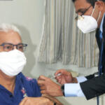 Deyalsingh prepares for flu season, 39 new Covid cases with no deaths