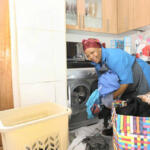 Dear Editor: Who cares about domestic workers? Certainly not our governments