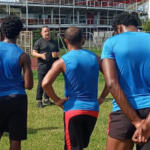 The Hadad era: has normalisation committee become a threat to T&T football?