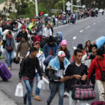 Demming: If we don't address shortcomings, Venezuelan crisis will lead to harrowing disaster