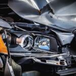 Dear Editor: Auto insurers underpaying claims