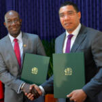 Caricom's shame! How Jamaica, Haiti and Bahamas orchestrated 'unfounded' attack on T&T over Venezuela migrant crisis