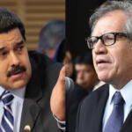 Dr Browne: T&T will not vote in OAS motions on Venezuela