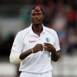 Best: Is Holder's unbirthday gift enough to take Brathwaite's WI over the line?