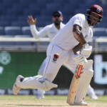 CMO vetoes West Indies series against S/Africa due to spike; T&T suffers two more deaths and 291 infections
