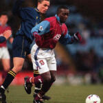 Barney's bible: The SSFL's backward rule change; and what Yorke and Jordan did that our youths abandoned