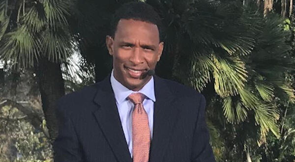 B&B: Shaka Hislop on BLM, turning down Manchester Utd and the making of Russell Latapy