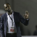 'Disgrace to a national hero!' Hadad blasted for allegedly paying Avec before Lawrence's USA win bonus