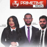 Media Monitor: A bevy of Guardian gags and CNC3 gaffes but who gets the last laugh?